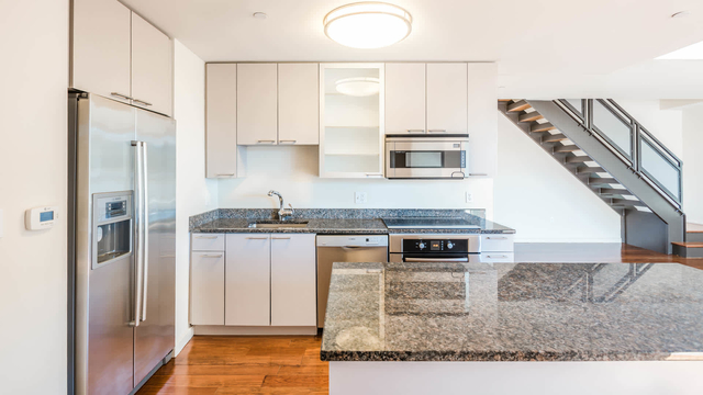 1 Bedroom, Downtown Boston Rental in Boston, MA for $3,670 - Photo 1