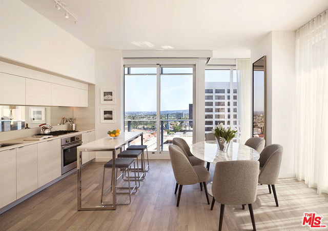 1 Bedroom, Century City Rental in Los Angeles, CA for $10,250 - Photo 1