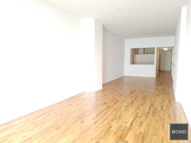 Studio, West Village Rental in NYC for $4,946 - Photo 1