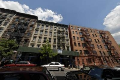1 Bedroom, Manhattan Valley Rental in NYC for $1,829 - Photo 1