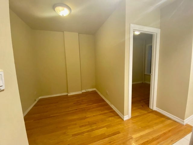 2 Bedrooms, West Village Rental in NYC for $3,375 - Photo 1