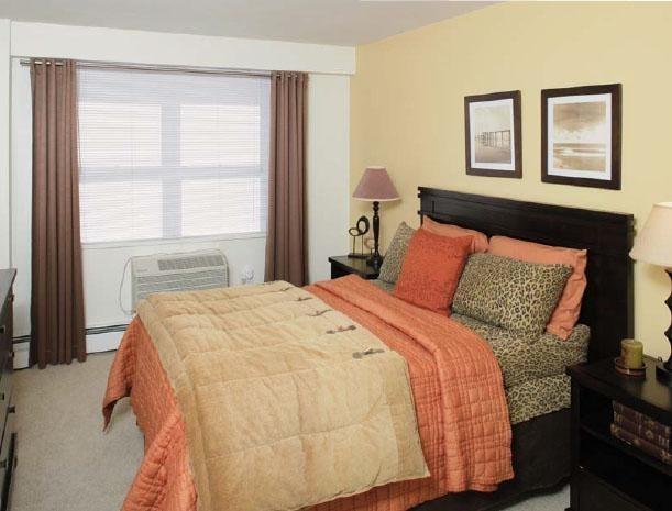 1 Bedroom, Coolidge Corner Rental in Boston, MA for $2,000 - Photo 1