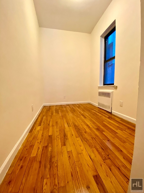 1 Bedroom, Upper East Side Rental in NYC for $1,895 - Photo 1