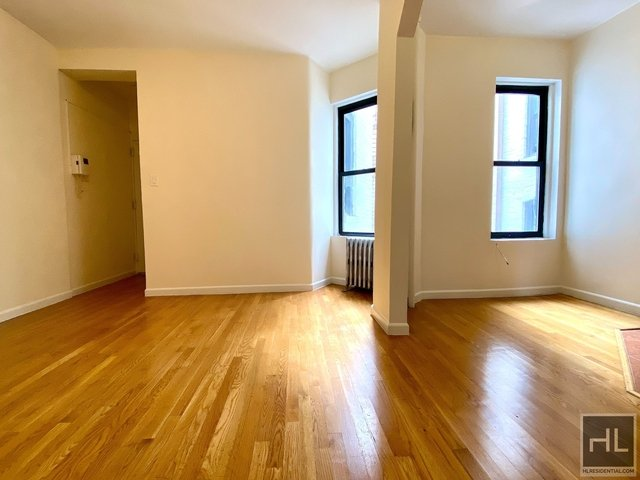 2 Bedrooms, Upper East Side Rental in NYC for $2,550 - Photo 1