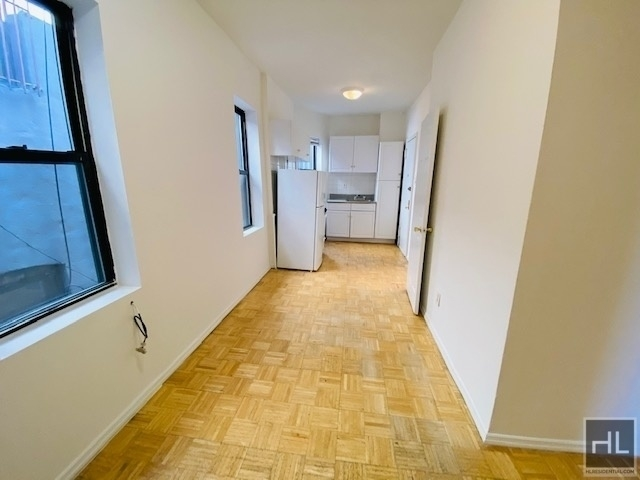 2 Bedrooms, Greenwich Village Rental in NYC for $2,567 - Photo 1