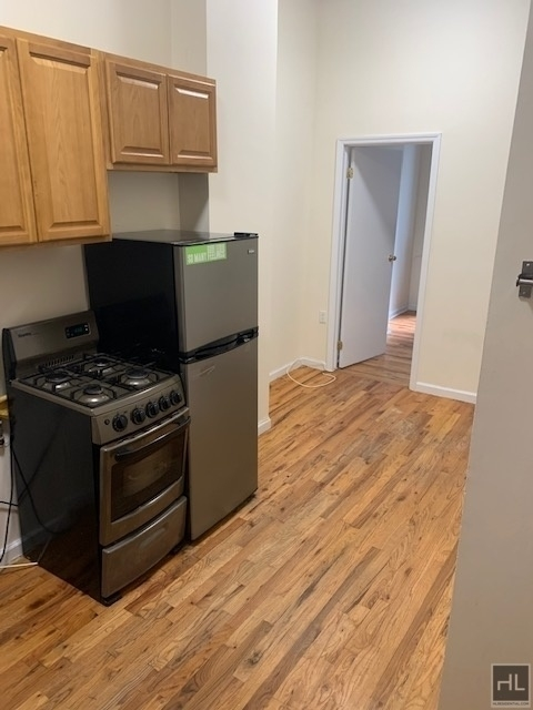 2 Bedrooms, Bowery Rental in NYC for $2,399 - Photo 1