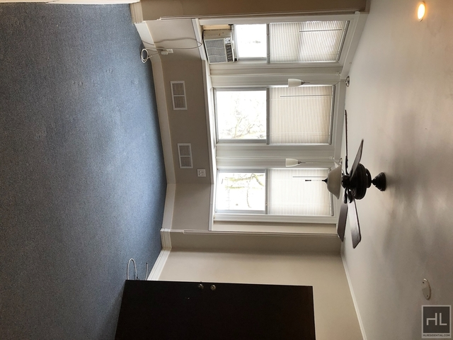 2 Bedrooms, Bay Ridge Rental in NYC for $2,150 - Photo 1