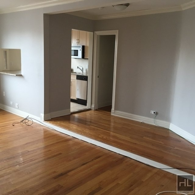 Studio, West Village Rental in NYC for $2,956 - Photo 1