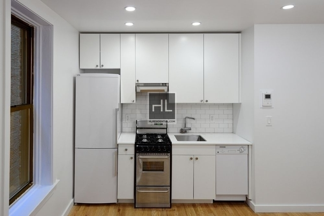 1 Bedroom, West Village Rental in NYC for $3,250 - Photo 1