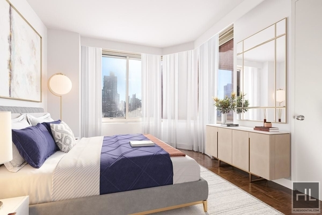 1 Bedroom, Upper East Side Rental in NYC for $3,994 - Photo 1