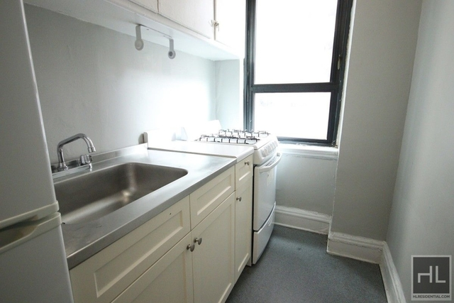 2 Bedrooms, Greenwich Village Rental in NYC for $3,000 - Photo 1