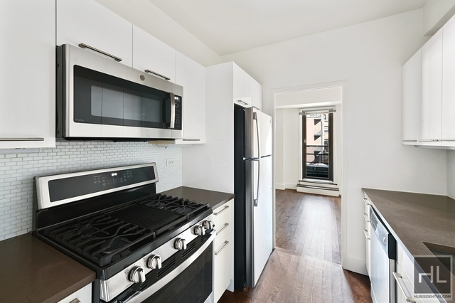 2 Bedrooms, Upper East Side Rental in NYC for $6,338 - Photo 1