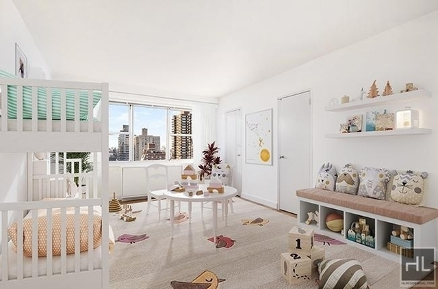 2 Bedrooms, Upper East Side Rental in NYC for $6,295 - Photo 1