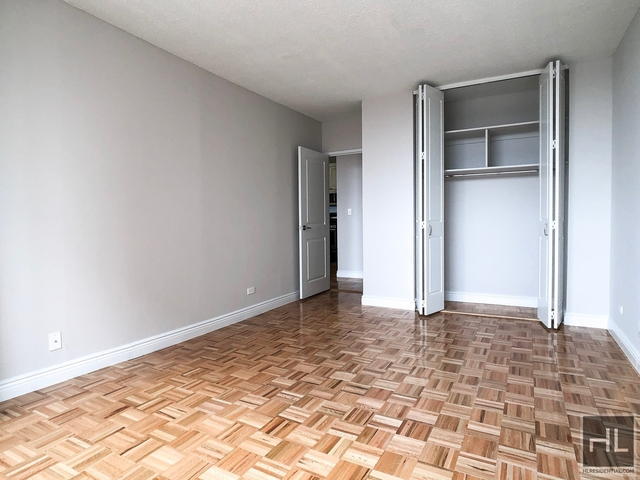 1 Bedroom, Yorkville Rental in NYC for $8,800 - Photo 1