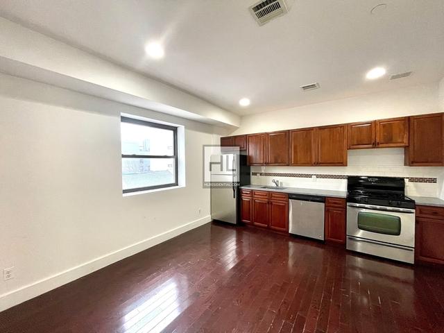 1 Bedroom, Bushwick Rental in NYC for $1,788 - Photo 1