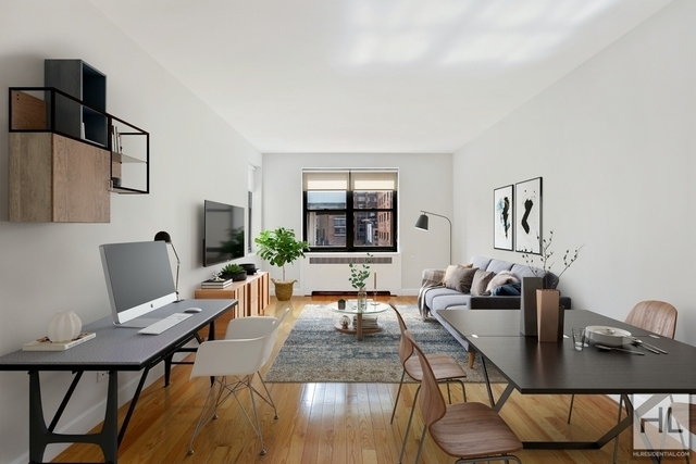 1 Bedroom, Upper East Side Rental in NYC for $3,060 - Photo 1