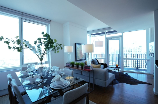1 Bedroom, Fort Greene Rental in NYC for $2,950 - Photo 1