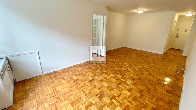 1 Bedroom, Yorkville Rental in NYC for $2,893 - Photo 1