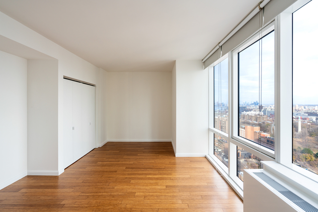 Studio, Fort Greene Rental in NYC for $2,271 - Photo 1