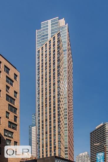 Studio, Fort Greene Rental in NYC for $2,171 - Photo 1