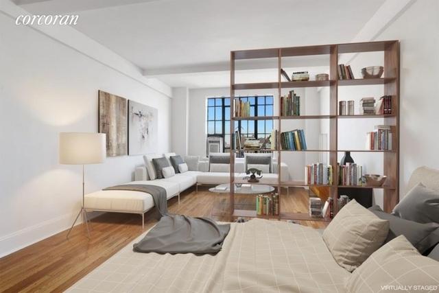Studio, Fort Greene Rental in NYC for $2,100 - Photo 1