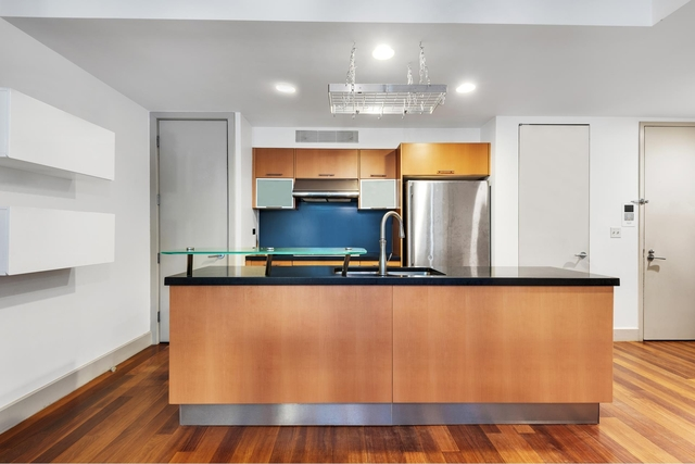 2 Bedrooms, DUMBO Rental in NYC for $4,395 - Photo 1