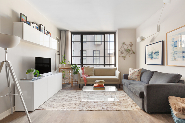 1 Bedroom, DUMBO Rental in NYC for $3,050 - Photo 1