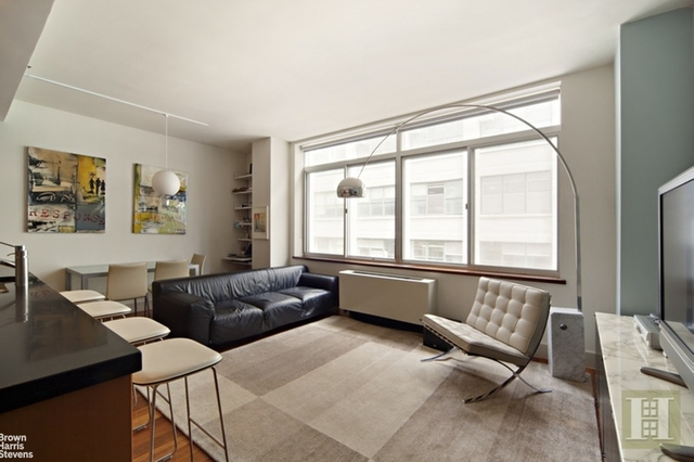 1 Bedroom, DUMBO Rental in NYC for $3,200 - Photo 1
