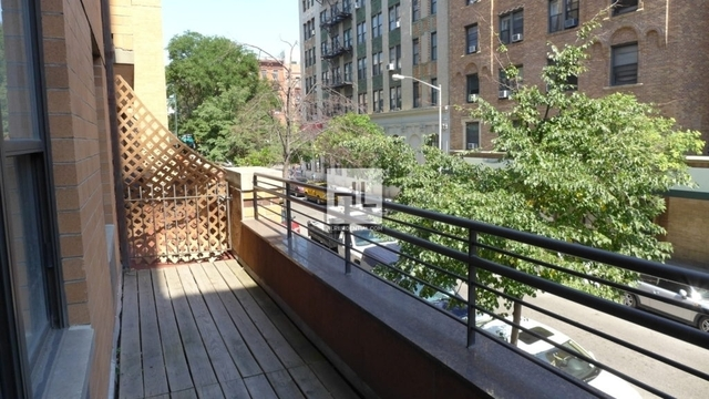 1 Bedroom, Bowery Rental in NYC for $400 - Photo 1