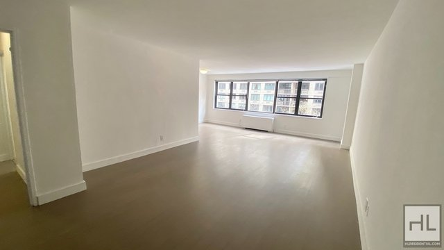 2 Bedrooms, Rose Hill Rental in NYC for $4,340 - Photo 1