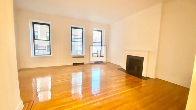 1 Bedroom, Upper East Side Rental in NYC for $3,231 - Photo 1