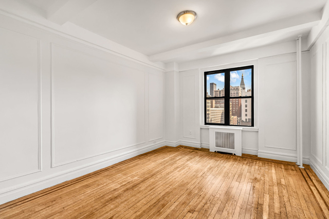 Studio, Chelsea Rental in NYC for $2,016 - Photo 1