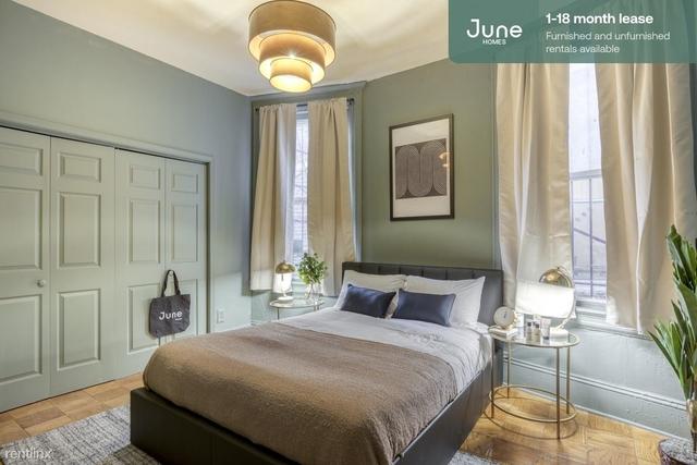 Room, Columbia Heights Rental in Washington, DC for $1,225 - Photo 1