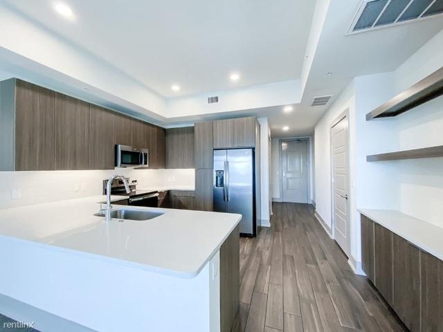 1 Bedroom, Plano Rental in Dallas for $1,848 - Photo 1