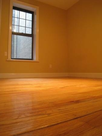 3 Bedrooms, East Village Rental in NYC for $3,208 - Photo 1