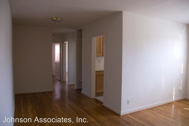 1 Bedroom, Waverly Hills Rental in Washington, DC for $1,300 - Photo 1