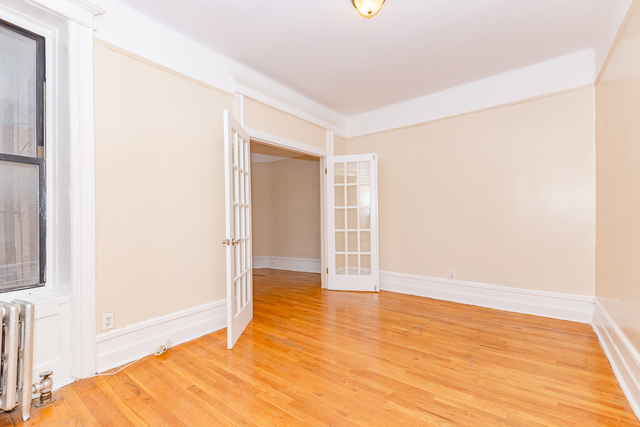 2 Bedrooms, Bedford-Stuyvesant Rental in NYC for $1,900 - Photo 1