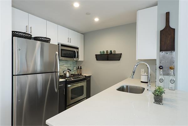 Studio, Williamsburg Rental in NYC for $2,659 - Photo 1