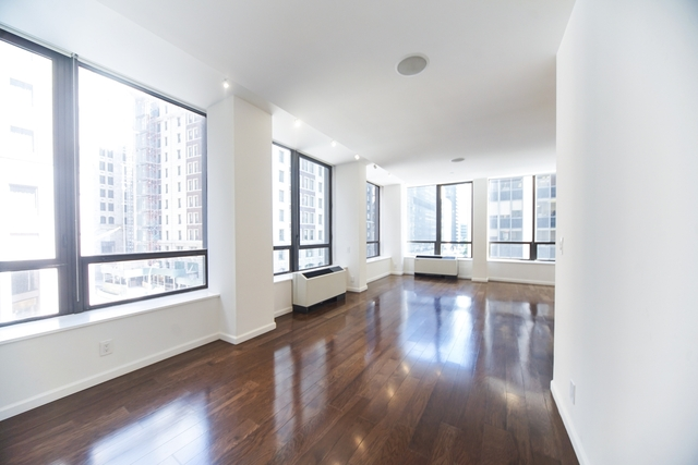 2 Bedrooms, Financial District Rental in NYC for $4,501 - Photo 1