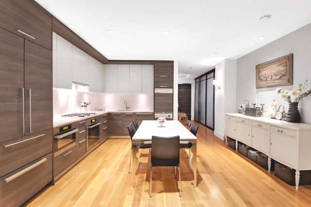 2 Bedrooms, Civic Center Rental in NYC for $6,851 - Photo 1