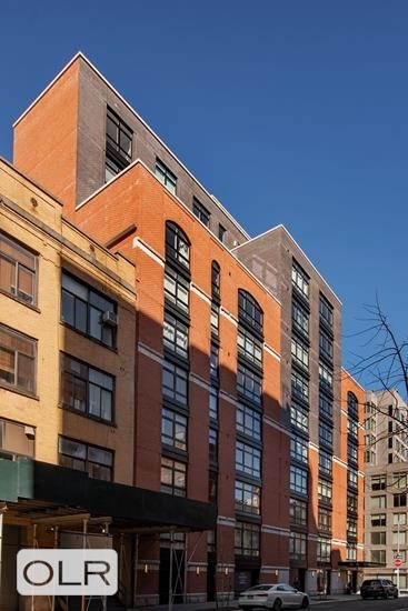 1 Bedroom, Tribeca Rental in NYC for $4,790 - Photo 1