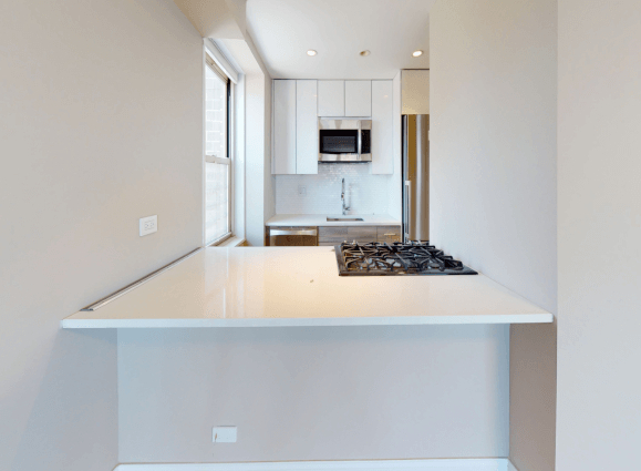 2 Bedrooms, Tribeca Rental in NYC for $5,576 - Photo 1