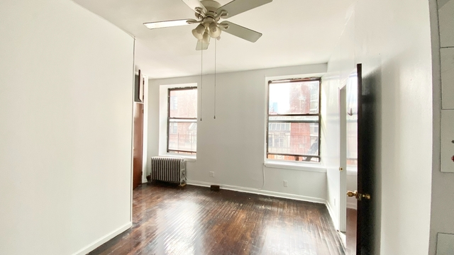 2 Bedrooms, Greenwich Village Rental in NYC for $2,695 - Photo 1