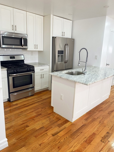 3 Bedrooms, Rosedale Rental in Long Island, NY for $2,200 - Photo 1