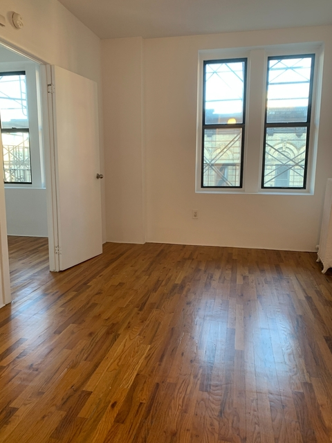1 Bedroom, Chelsea Rental in NYC for $2,495 - Photo 1