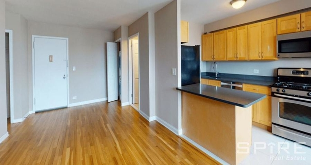 2 Bedrooms, Tribeca Rental in NYC for $5,196 - Photo 1