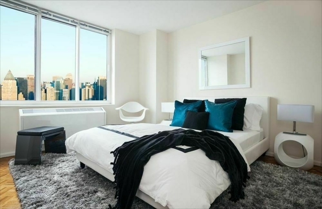 Studio, Hell's Kitchen Rental in NYC for $2,299 - Photo 1