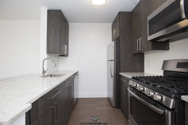 2 Bedrooms, Battery Park City Rental in NYC for $3,500 - Photo 1