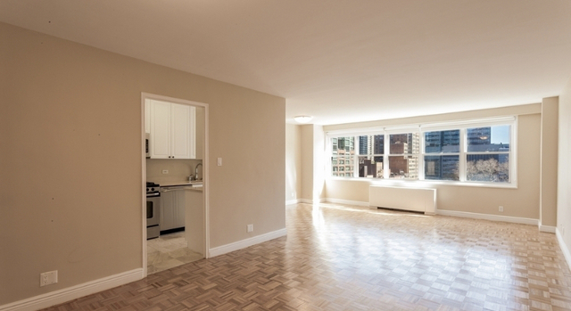 1 Bedroom, Rose Hill Rental in NYC for $2,876 - Photo 1