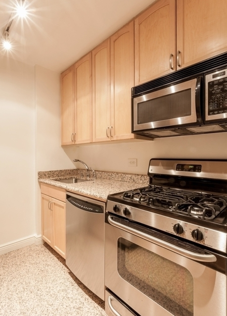 Studio, Yorkville Rental in NYC for $1,948 - Photo 1